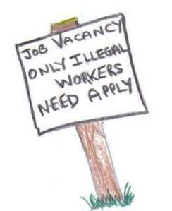 JobVacancy