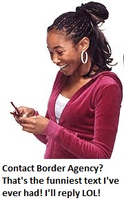 kid-texting