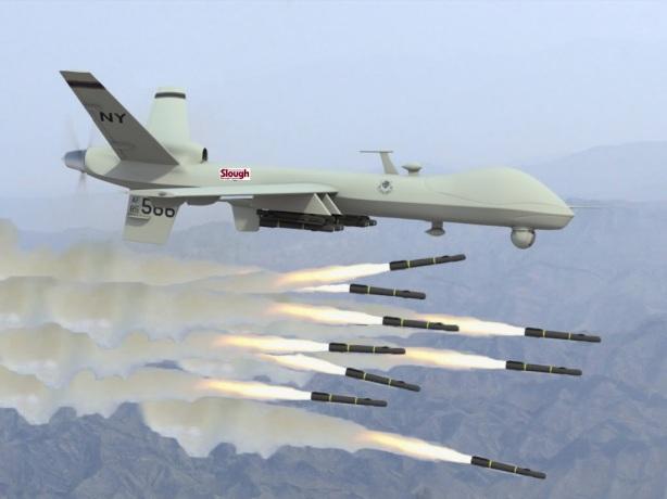 drone-111