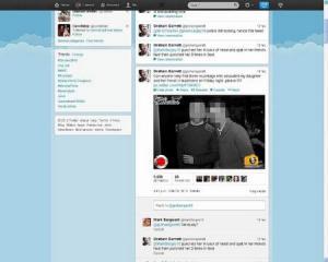 Twitappeal TN 270212 RC 1_l