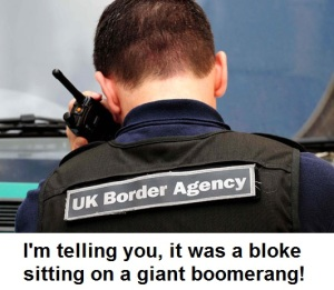 Uk-Border-agency_5_1451433a