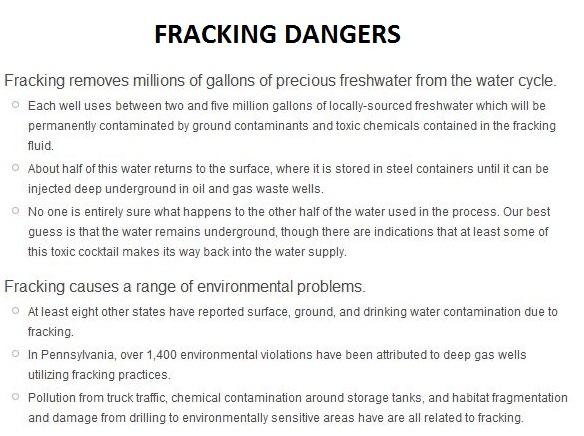 frackingdangers