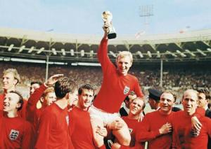 anonymous-england-1966-world-cup-team-5000610