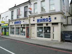 Hungs Restaurant