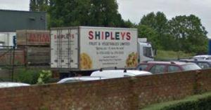 shipleys