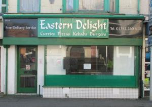 easterndelight