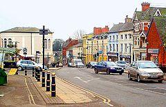 240px-Market_Street,_Lutterworth