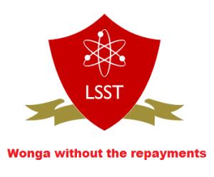 LSST-logo